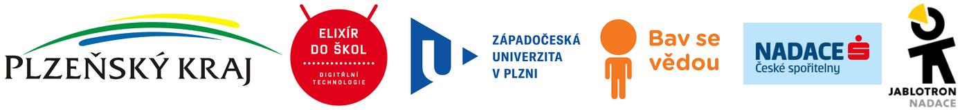 DIGIcentrum Plzeň